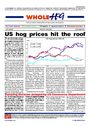 More details on Whole Hog Brief Issue 106, 5 April 2004