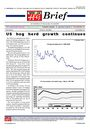 More details on Whole Hog Brief Issue 138, July 2006