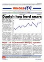 More details on Whole Hog Brief Issue 35